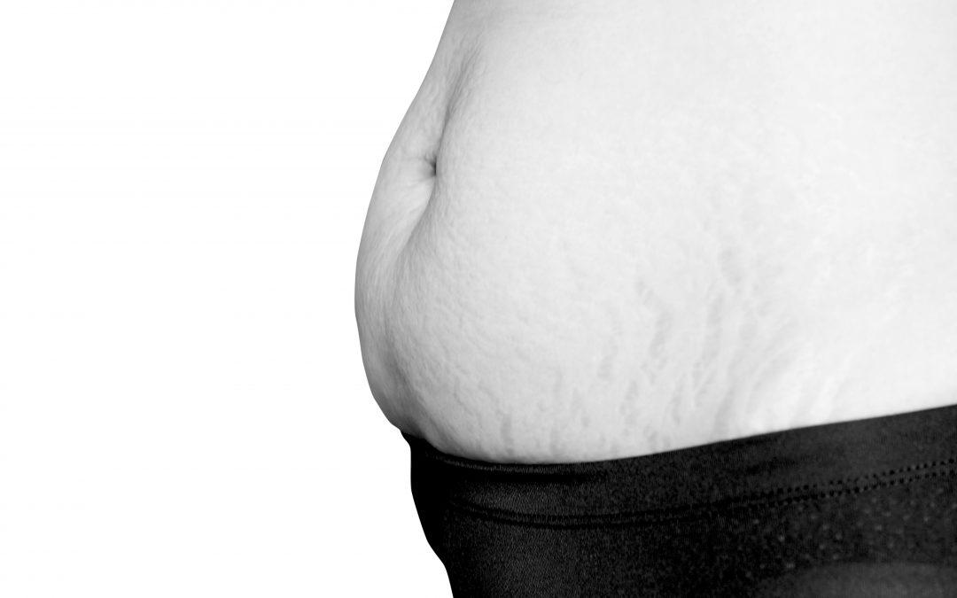 Magen min – hvorfor er den så rar?